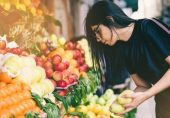 فائبر: وہ غذا جو انسانی جان اور ماحول دونوں کے لیے محفوظ ہے لیکن اسے بہت کم لوگ استعمال کرتے ہیں