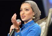 جب امریکی مسلم صحافی نور التاجوری کو پاکستانی اداکارہ نور بخاری بنا دیا گیا