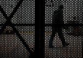 نیویارک: کھرب پتی کی لفٹ میں پھنسی امریکی خاتون کو تین دن بعد بچا لیا گیا