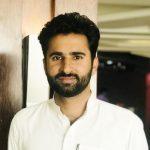 avatar for احمد خان، بہاولنگر
