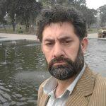 avatar for فرید احمد رضا