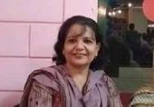 ڈاکٹر شیرشاہ سید سے ایک گفتگو