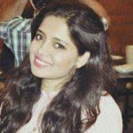 avatar for ملیکہ خان
