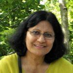avatar for نزہت صدیقی