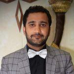 avatar for واثق احمد
