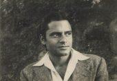 مٹی کی مونا لیزا - اردو کے شاہکار افسانے