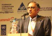 آصف فرخی کا ویڈیو کالم: میرا بیٹا جو میرا باپ تھا