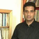 avatar for آصف حسین