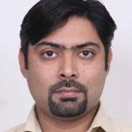 avatar for اطہر محمود خان