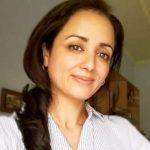 avatar for سعدیہ وقاص