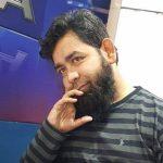 avatar for صبیح الدین شعیبی