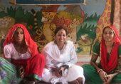 انڈیا کی وہ جیل جسے قیدی چھوڑ کر نہیں جانا چاہتے