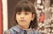 ننھی ہادیہ ہاشمی: اسلام پورہ سے نیس کیفے بیسمنٹ تک