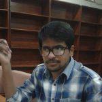 avatar for عمر شہزاد