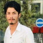 avatar for اشفاق بلوچ