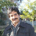 avatar for عادل سیماب