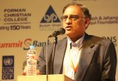 آصف فرخی کا ویڈیو کالم: عظیم ناولوں کے سبق