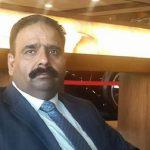 avatar for منور حسین، فیصل آباد