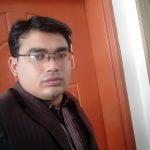 avatar for ثنا اللہ بھٹی
