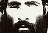 'ملا عمر کی رہائش امریکی فوجی اڈے سے صرف تین میل کی دوری پر تھی'