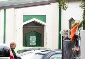 کرائسٹ چرچ مسجد حملہ: فیصل عباس نے ٹائلٹ میں چھپ کر اپنی جان کیسے بچائی؟