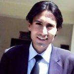 avatar for اشفاق احمد ایڈوکیٹ