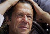 وفاقی کابینہ میں اہم ردو بدل کا اعلان کر دیا گیا
