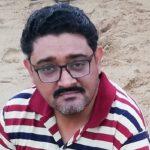 avatar for علی احسن جعفری