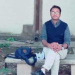 avatar for آعمش حسن عسکری