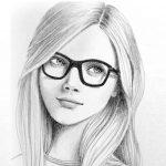 avatar for بنت حسین