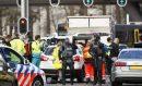 ہالینڈ میں دہشت گردی: نعرے بازی سے ہونے والا نقصان