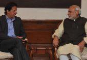 پاکستان، کشمیر اور بھارت: امن کی بھیک نہیں مانگی جاتی
