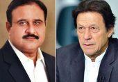 وزیراعظم عمران خان کی تنخواہ وزیراعلیٰ اور اراکین پنجاب اسمبلی سے بھی کم