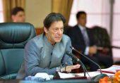 وزراء کے غیر ذمہ دارانہ رویے اور بیانات سے عمران خان مشکلات میں گرفتار