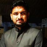 avatar for جابر وقاص چوہدری