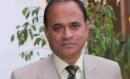 پروفیسر خالد حمید کے قاتل کی وڈیو: چند نفسیاتی زاویے