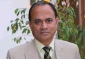 صادق ایجرٹن کالج بہاولپور: مذہبی انتہا پسند طالب علم نے استاد کو قتل کر دیا