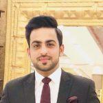 avatar for ملک ریاض راجپوت