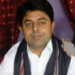 avatar for مختیار راہو