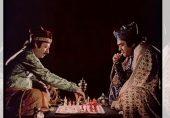 شطرنج کے کھلاڑی - اردو کے شاہکار افسانے