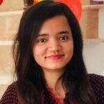 avatar for سدرہ اقبال