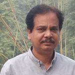 avatar for غلام وارث اقبال
