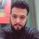 avatar for سید اقبال حسین رضوی