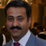 avatar for مدثر فاروق