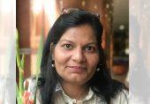 کورونا کی عالمی وبا کے دنوں میں پاکستان کی مادری زبانوں کا ادب
