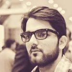 avatar for علی حسنین نقوی، اسلام آباد