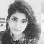 avatar for عائشہ صدیقی، پی ایچ ڈی سکالر