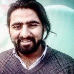 avatar for ایوب راجپر