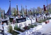 کوئٹہ سانحہ میں داعش کا نام سنگین چیلنج ہے