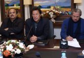 وزیر اعظم نے کابینہ سے مشورہ نہیں کیا: شفقت محمود